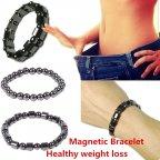 BIO magnetický náramek
