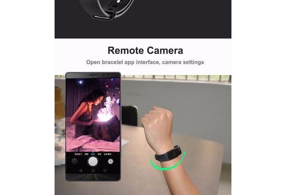 Smart Watch - Chytré hodinky