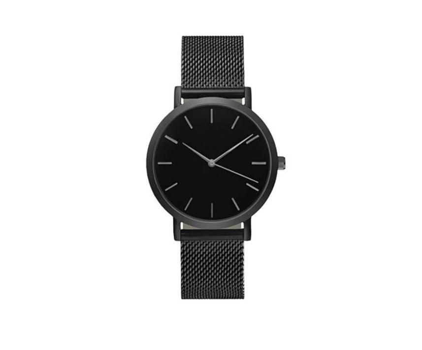 Dámské Quartz hodinky f6bba0e1759