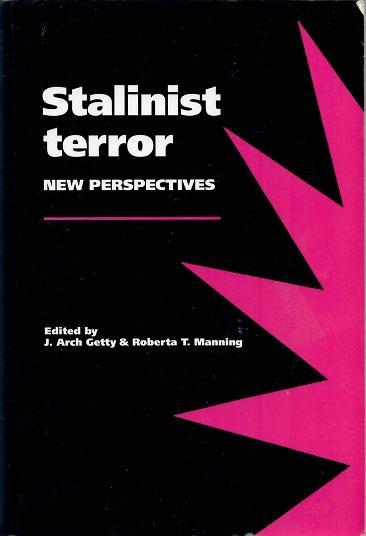 stalins years of terror essay Stalin was one of the most powerful and murderous dictators in human history he was the supreme ruler of the soviet union for 25 years his regime of terror caused the death and suffering of tens of millions of peoplethe character of napoleon best relates to stalin.