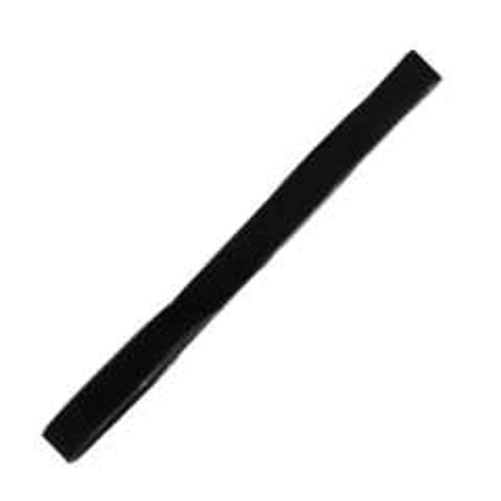 Gumová páska 40 mm x 0,3 mm