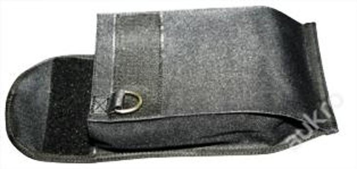 Rolovací kapsa na vybavení