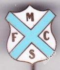 peruánský Mariscal Sucre FC La Victoria