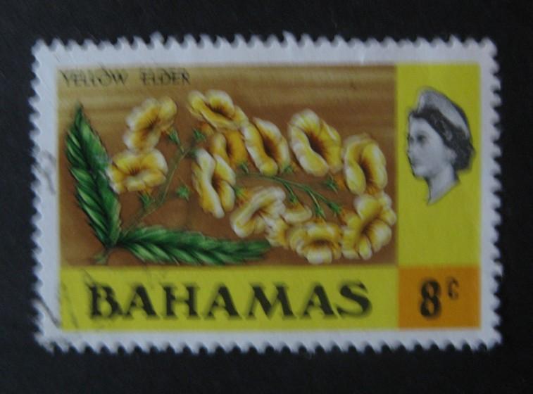 Bahamy [A30]