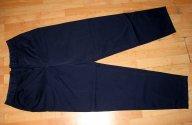Montérky,pracovní kalhoty