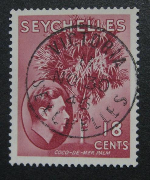 Seychelly [B10]