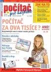Časopis Počítač pro každého č.24 - 1999