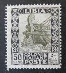 Italská Libye * [G22]