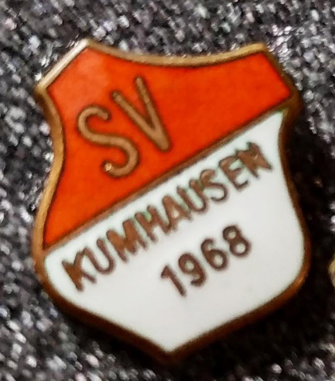 Sv Kumhausen
